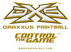 DXS-Draxxus-Paintball-CTG-HI